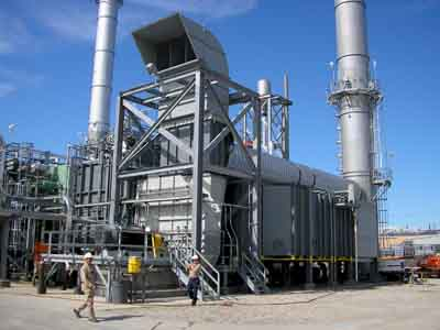 A Game Plan for Improving Boiler Operations