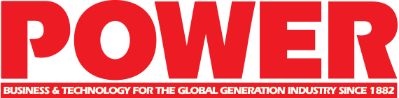 Image result for power magazine logo