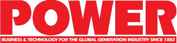 Image result for power magazine logo