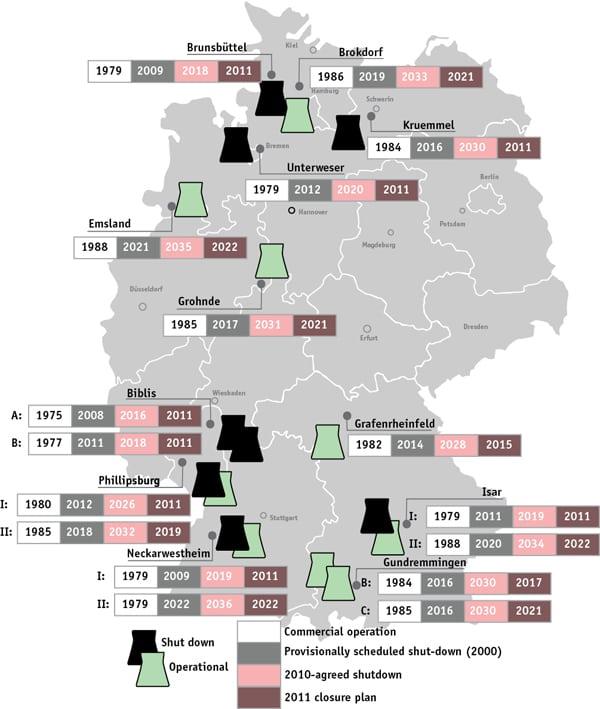 520004de37fb3-050114_SR_Germany_Fig1