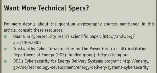 PWR_090113_Cyber_TechSpecSidebar