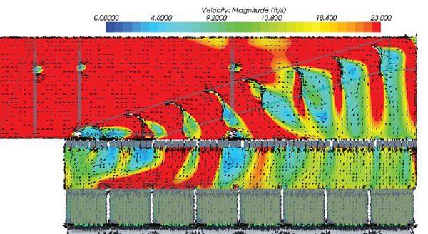 PWR_100113_Emissions_SCR_Fig2