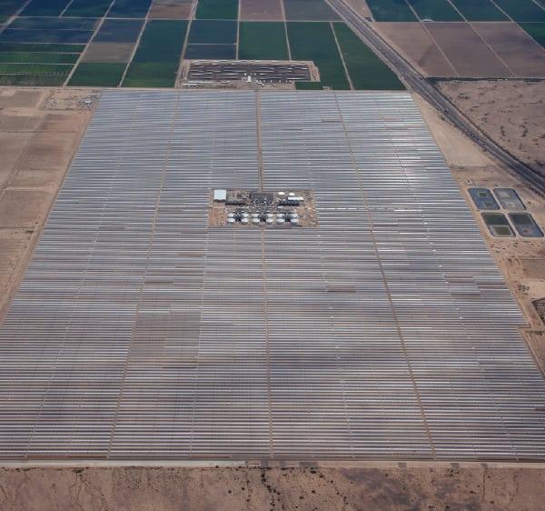 PWR_120113_Renewables_CSP_Fig1