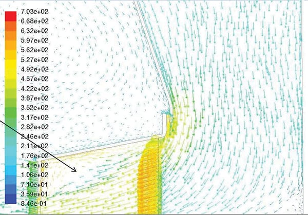 P-2815-Project-Report - 1-10-2011 1.40 PM.pdf