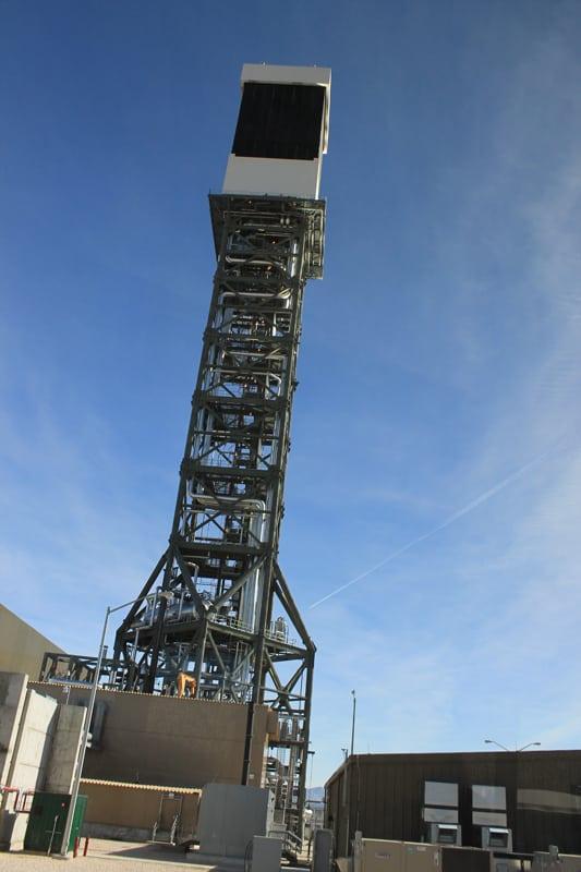 tower dark600px