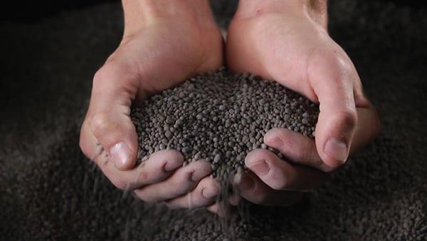 PWR_030114_CoalFertilizer_fig3