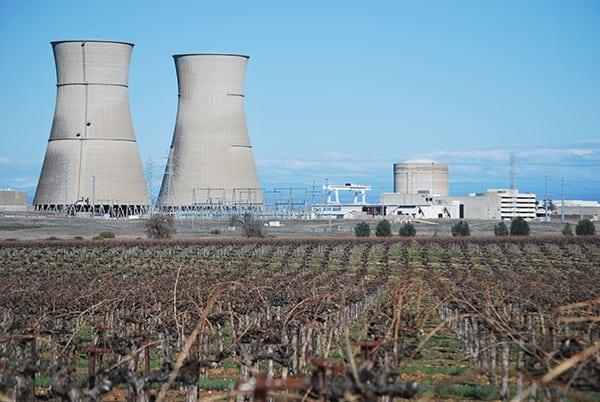 PWR_040114_NuclearWorkforce_Fig5