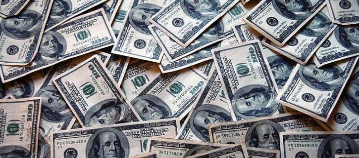 money-deal-merger-acquisition