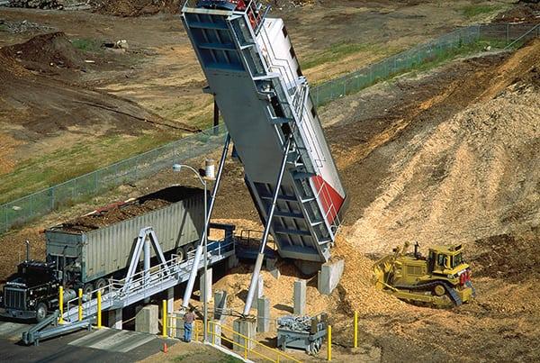 PWR_050114_Biomass_Fig5