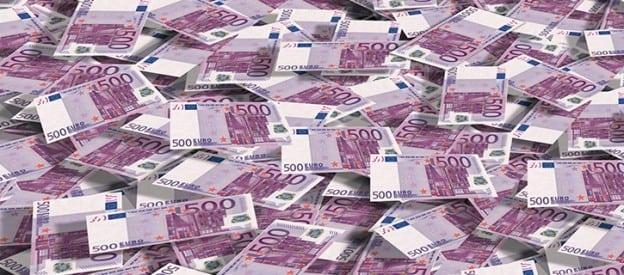 bankruptcy-filing-european