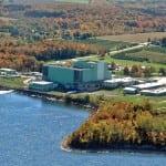 Ginna-nuclear-power-plant