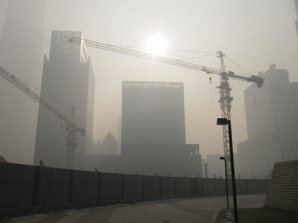 PWR_110114_Emissions_China_Fig1a
