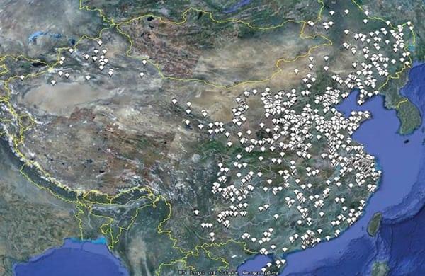 PWR_110114_Emissions_China_Fig2