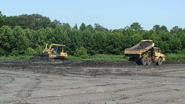 PWR_120114_CoalAsh_Fig4