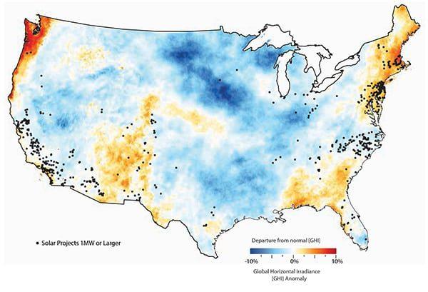 2014 Solar Anomaly.pdf