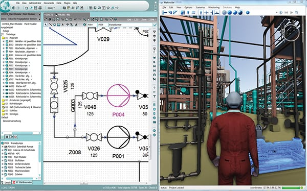 PWR_010115_TrainingCOMOS_Fig1