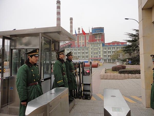 PWR_020115_CHP_China_Splash