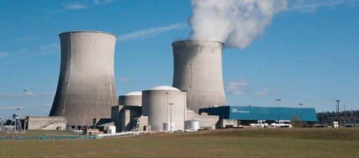 Stock_Watts Bar Nuclear Plant_NRC