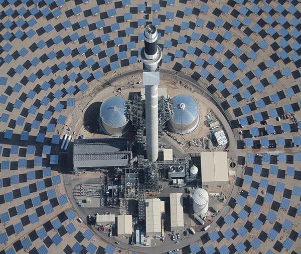 solar-storage figure 2