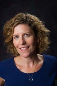 Jennifer Macedonia is a senior advisor at the Bipartisan Policy Center.