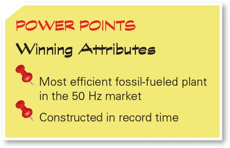 PWR_090115_TPCengiz_PowerPoints