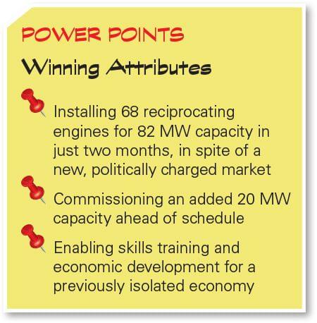 PWR_090115_TPKyaukse_PowerPoints