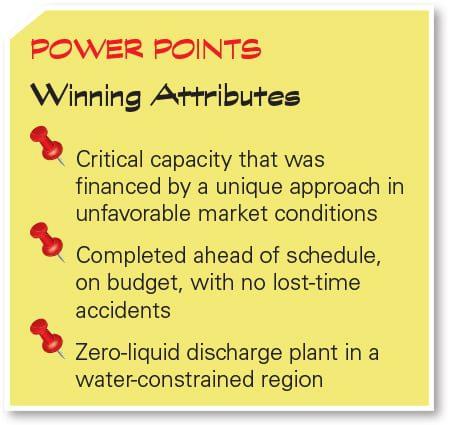 PWR_090115_TPPanda_PowerPoints