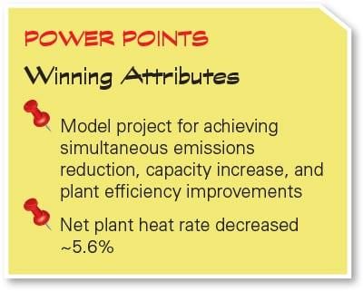 PWR_100115_TP_Ottumwa_Powerpoints