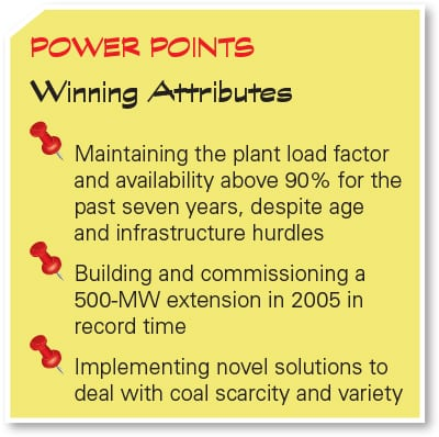 PWR_100115_TP_Ramagundam_PowerPoints