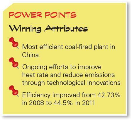PWR_100115_TP_Shaghai_PowerPoints