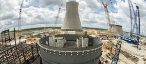 nuclear-power-plant-construction-Vogtle-AP1000