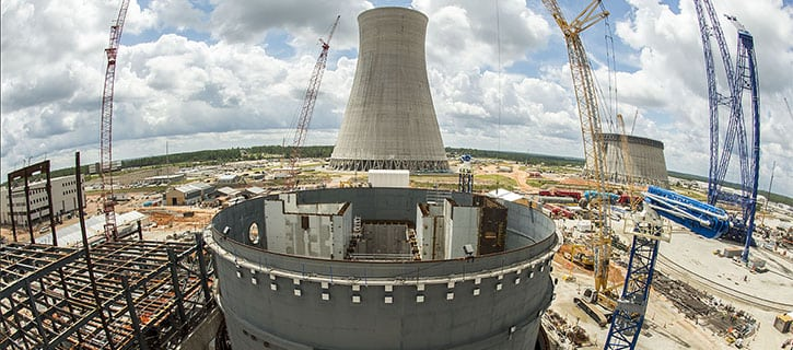 nuclear-power-plant-construction-Vogtle-AP1000