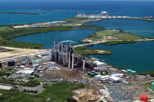 PWR_110115_Fuels_Island_Fig1