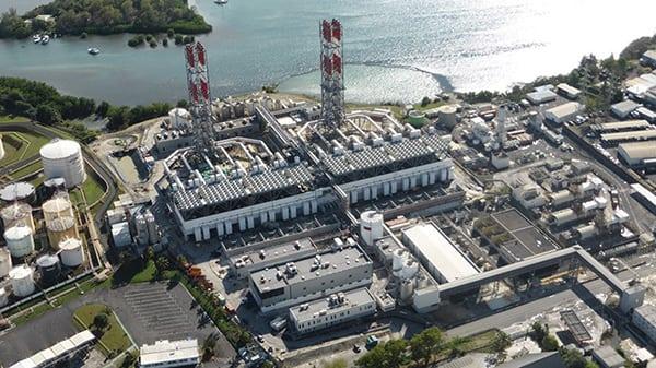 PWR_110115_Fuels_Island_Fig4