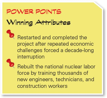 PWR_110115_TP_Atucha_PowerPoints