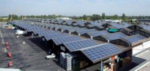solar-power-photovoltaic