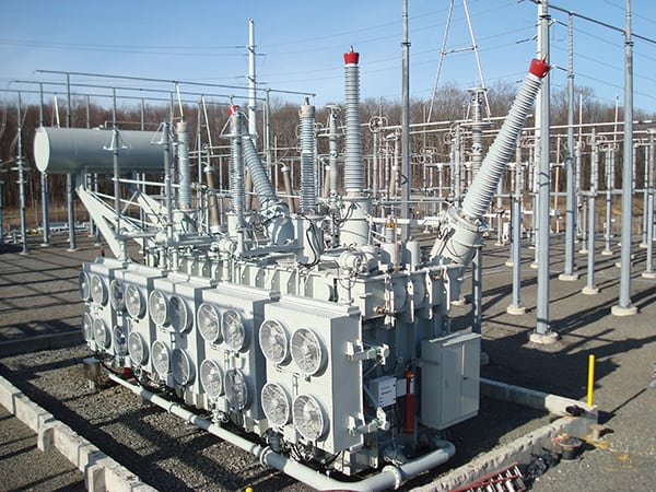 Electric Motor And Transformer Maintenance Best Practices