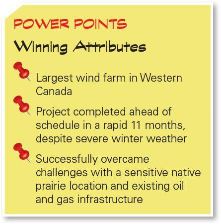 PWR_120115_TP_Blackspring_PowerPoints