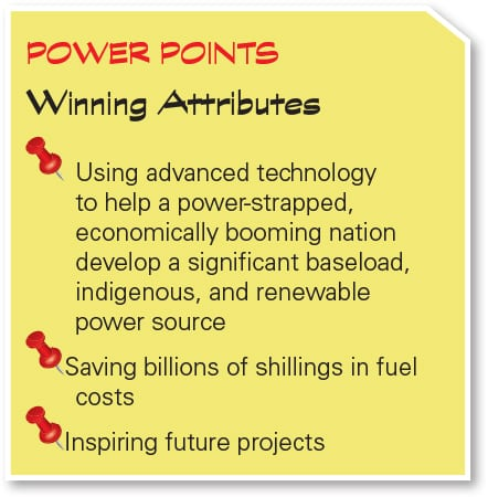 PWR_120115_TP_Olkaria_PowerPoints
