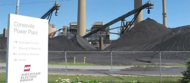 conesville-coal-power-plant-aep
