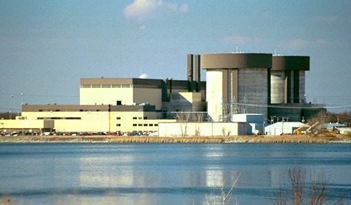 Braidwood-nuclear-power-plant