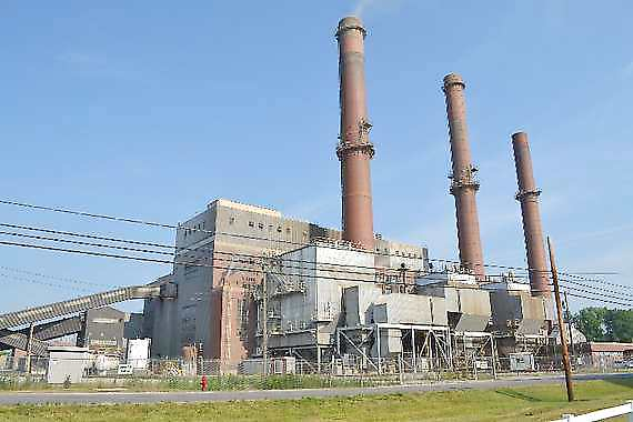 coal-power-plant-retirement