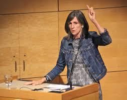 Former EPA administrator Carol Browner