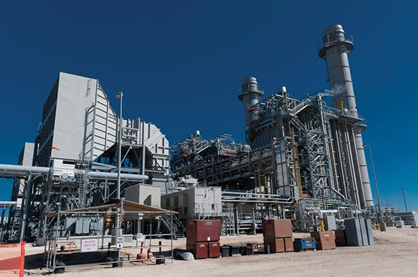 merchant power plants Us utility holding company exelon corp has hired a debt restructuring adviser to help itevaluate options for its merchant power plant subsidiary exgentexas power llc, people familiar with the matter said ontuesday.