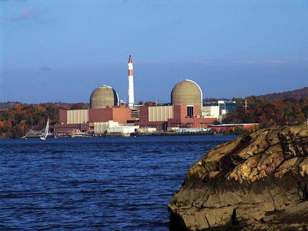 Merchant Nuclear