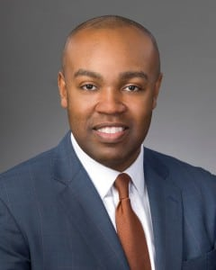 PUCO Chairman Andre Porter