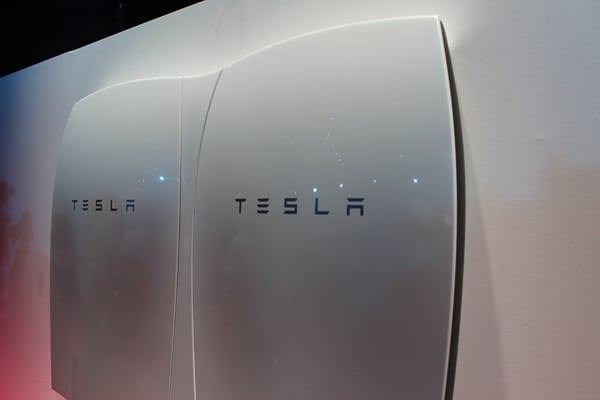 solar-plus-storage