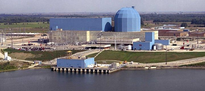 clinton-nuclear-power-plant