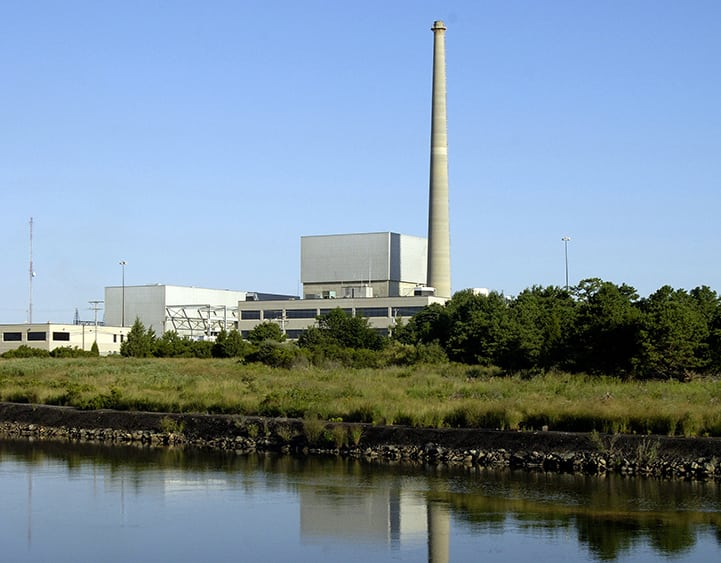 "<strong>New Jersey.</strong> On March 6, three Democratic lawmakers in New Jersey introduced SB 3061 in the state Senate, a bill that directs the state's Board of Public Utilities to study ZECs of about $500 million per year for the state's nuclear power plants, and requires the board to report back to the governor and legislature with its findings. <br> <br> In a comment on the New Jersey bill submitted on March 20, industry group <a href=""https://www.epsa.org/forms/uploadFiles/41D2200000002.filename.NJ_EPSA_ZEC_Study_Testimony_FINAL.pdf""><u>EPSA commended the bill's sponsors</u></a> for ""not rushing to judgment as ZECs are highly controversial."" Public Service Enterprise Group—the state's largest electricity provider—""only started claiming that its nuclear plants may not be recovering their cost of capital to justify future investments and could be cash flow negative by 2020,"" it noted. <br> <br> ""This is apparently based on a comparison with illiquid forward power prices that <em>may or may not </em>accurately measure future revenues from these plants,"" it added (EPSA's emphasis). ""For starters, if revenues below cost of capital and need to fund future investments are the standards to trigger consumer subsidies, many <em>non-nuclear </em>power plants (including those of EPSA members) would also qualify for out-of-market subsidies. Where would subsidies end?"" <br> <br> The national trade association for independent power producers and marketers also pointedly noted that ZECs are being pushed by utility holding companies that ""own both market-based generation and cost-based retail distribution utilities to finance new corporate strategies to boost earnings by exiting competitive generation to focus on more assured earnings from their retail rate-regulated utilities."" <br> <br> <em>The Oyster Creek unit is the oldest operating reactor in the U.S., having begun commercial operations Dec. 23, 1969. Exelon announced the retirement of the 625-MW plant on Dec. 8, 2010. The Ocean County, N.J.–facility is expected to be permanently closed in 2019. Courtesy: Exelon Nuclear</em>"