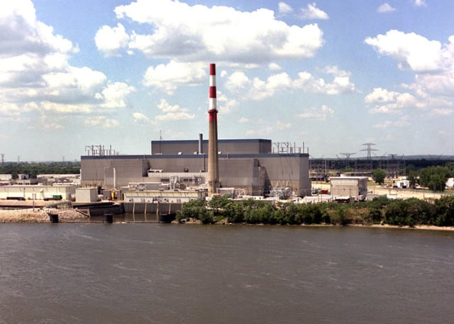 quad-cities-nuclear-power-plant